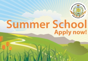 Russian Language Summer School